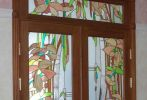c_147_100_16777215_00_images_dveri_002.jpg