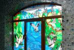 c_147_100_16777215_00_images_okna_86.jpg