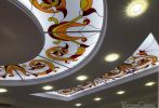 c_147_100_16777215_00_images_potolki_5.jpg