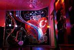 c_147_100_16777215_00_images_svarovsky_005.jpg
